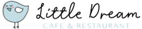 Little Dream Cafe & Restaurant Parnell Logo